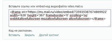 http://s4.uploads.ru/t/d2nKf.jpg