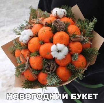 http://s4.uploads.ru/t/dGkOH.jpg