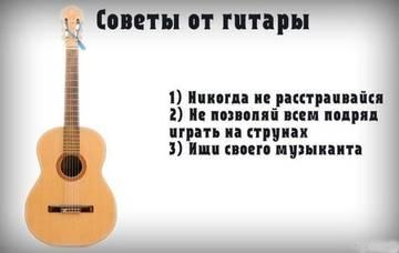 http://s4.uploads.ru/t/dNzYy.jpg