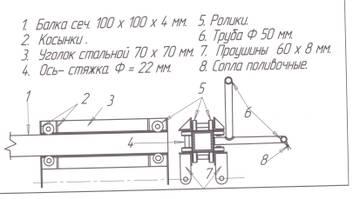 http://s4.uploads.ru/t/dWGnT.jpg