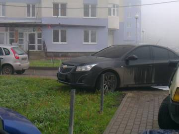 http://s4.uploads.ru/t/dYKny.jpg