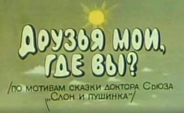 http://s4.uploads.ru/t/dZPsK.jpg