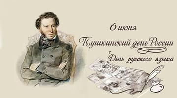 http://s4.uploads.ru/t/dcUf2.jpg