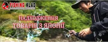 http://s4.uploads.ru/t/dlXHz.jpg