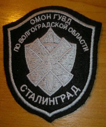 http://s4.uploads.ru/t/dnxl5.jpg