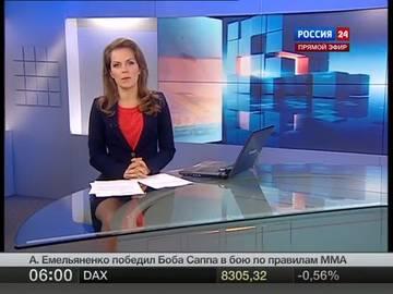 http://s4.uploads.ru/t/doBgn.jpg