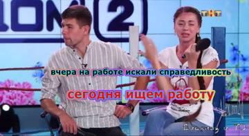 http://s4.uploads.ru/t/doptZ.jpg