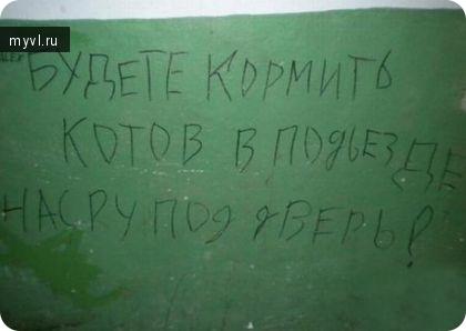 http://s4.uploads.ru/t/dpECi.jpg