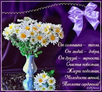 http://s4.uploads.ru/t/dq54P.jpg