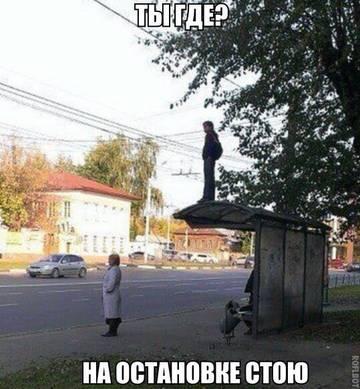 http://s4.uploads.ru/t/e13xJ.jpg