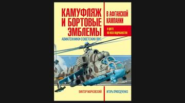 http://s4.uploads.ru/t/e1MJC.png
