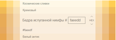 http://s4.uploads.ru/t/eABiR.png