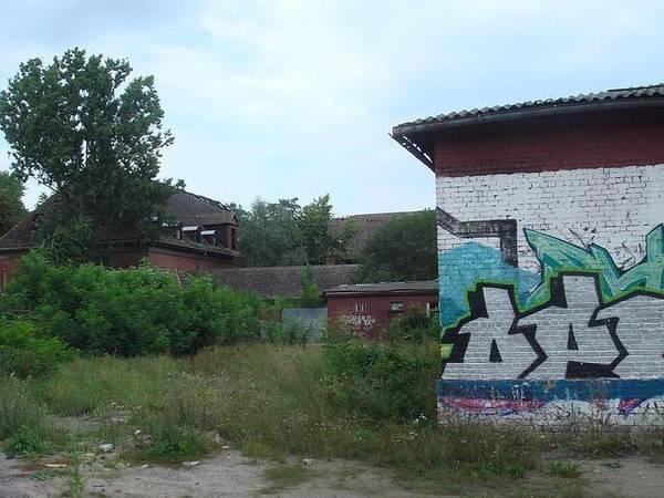 http://s4.uploads.ru/t/eEl5u.jpg
