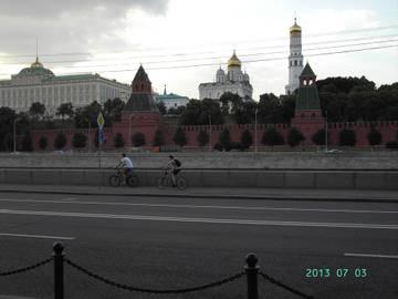 http://s4.uploads.ru/t/eH1RD.jpg
