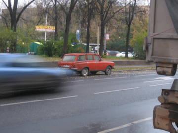 http://s4.uploads.ru/t/eIslW.jpg