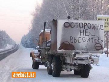 http://s4.uploads.ru/t/eKjC6.jpg