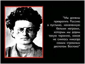 http://s4.uploads.ru/t/eQsrg.jpg
