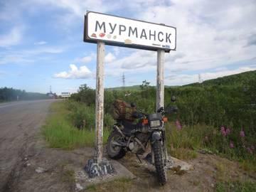 http://s4.uploads.ru/t/eQuIV.jpg