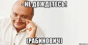 http://s4.uploads.ru/t/eTKUE.jpg