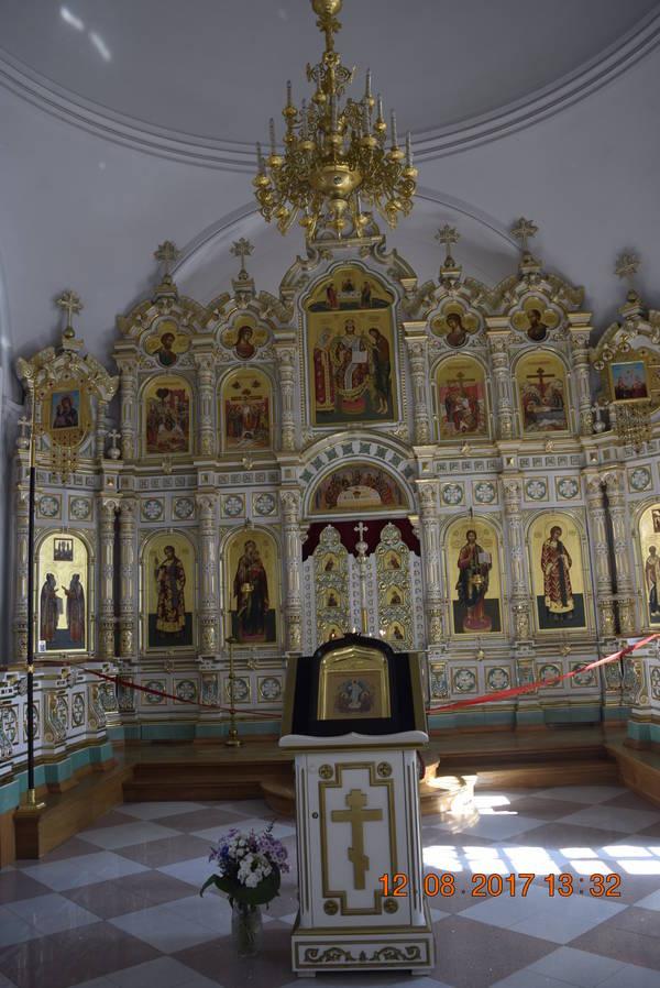http://s4.uploads.ru/t/eVZ6J.jpg