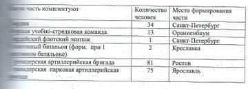 http://s4.uploads.ru/t/ebZDM.jpg