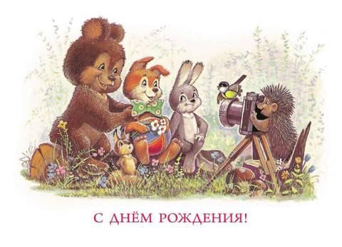 http://s4.uploads.ru/t/edAaQ.jpg