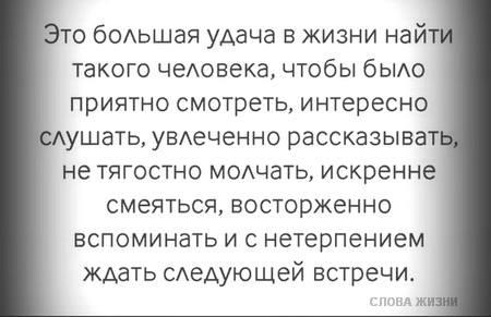 http://s4.uploads.ru/t/efYq2.jpg