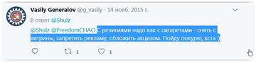 http://s4.uploads.ru/t/egOcn.png