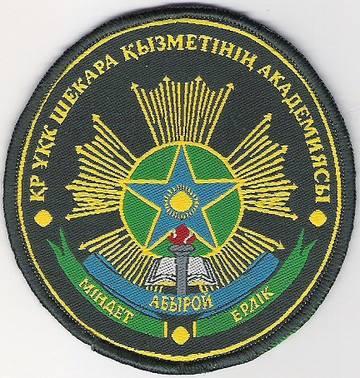http://s4.uploads.ru/t/eiAtQ.jpg