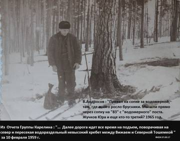 http://s4.uploads.ru/t/ej2vd.jpg