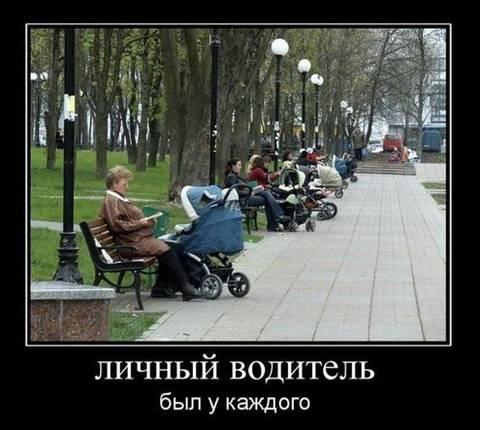 http://s4.uploads.ru/t/eva5A.jpg