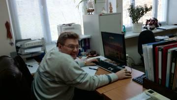 http://s4.uploads.ru/t/eyhR3.jpg