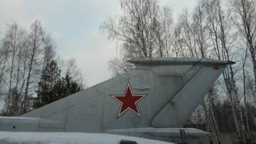 http://s4.uploads.ru/t/ezR3E.jpg