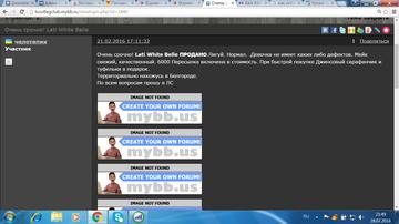 http://s4.uploads.ru/t/f6umW.png