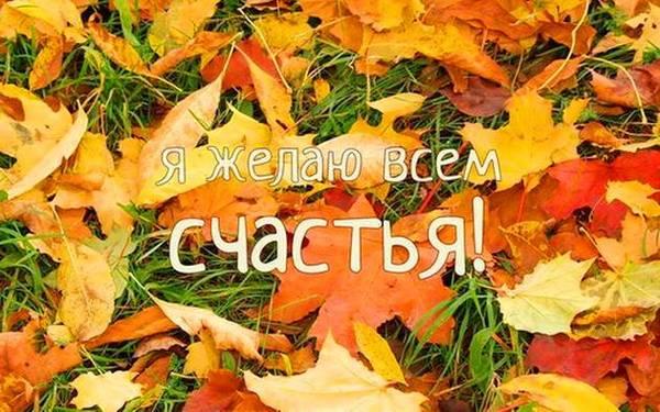http://s4.uploads.ru/t/fNMQ4.jpg