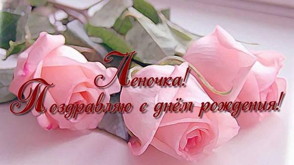 http://s4.uploads.ru/t/fPocT.jpg