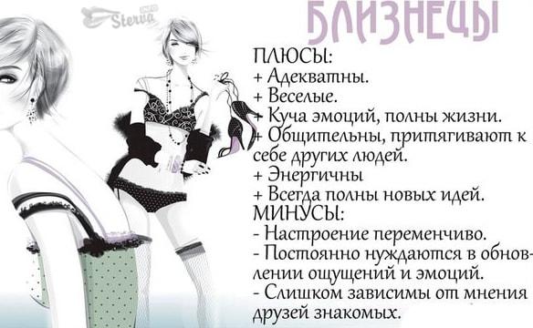 http://s4.uploads.ru/t/fU86A.jpg