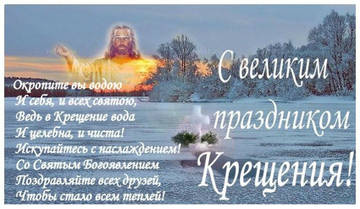 http://s4.uploads.ru/t/fUh54.jpg