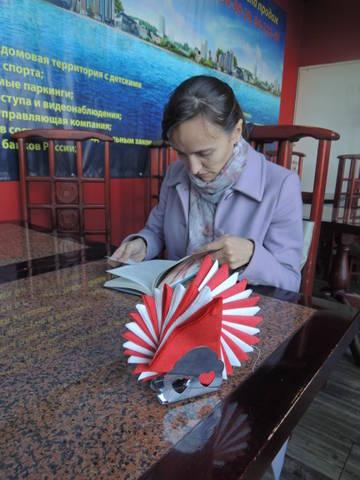 http://s4.uploads.ru/t/fVHGb.jpg