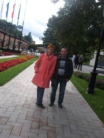 http://s4.uploads.ru/t/fW53c.jpg