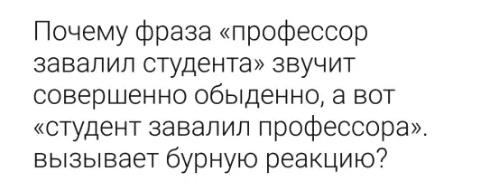 http://s4.uploads.ru/t/fhGAk.jpg