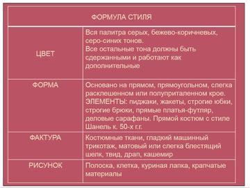 http://s4.uploads.ru/t/fkRmt.png