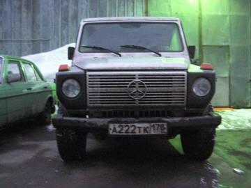 http://s4.uploads.ru/t/futIb.jpg