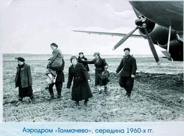 http://s4.uploads.ru/t/fv8kE.jpg