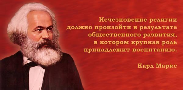 http://s4.uploads.ru/t/fvVGO.jpg