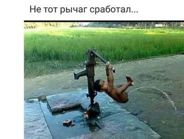 http://s4.uploads.ru/t/fzREa.jpg
