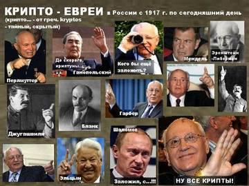 http://s4.uploads.ru/t/g1ews.jpg