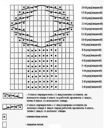 http://s4.uploads.ru/t/g4OTq.jpg