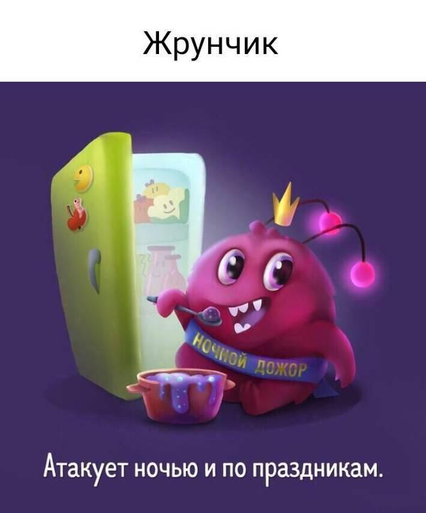 http://s4.uploads.ru/t/g50vX.jpg