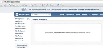 http://s4.uploads.ru/t/g5uiI.png